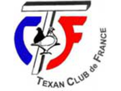 Texan club de France